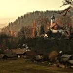Atrakcje turystyczne gminy Rajcza