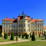 Z wizytą we Włodawie